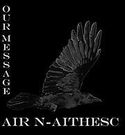 airnaithes-logo